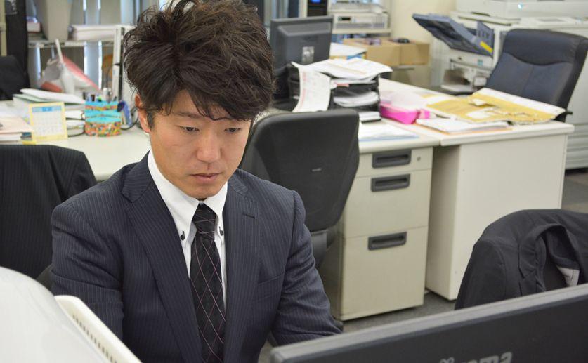 Kensuke Tamiya