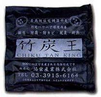 termite-prevention09