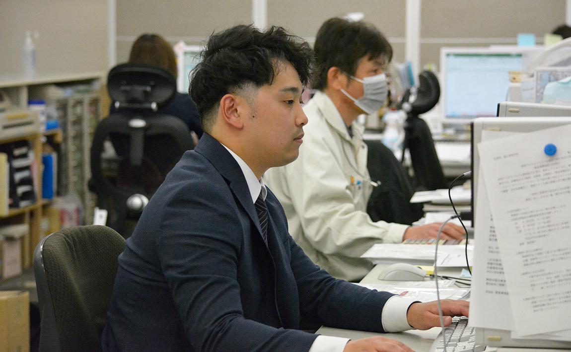 Toshiya Nishitani